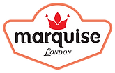 marquise logo.png