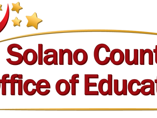 Solano County Office of Education: Creative Workshop Partnership