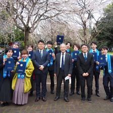 210325_YNU_Graduation104.JPG