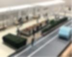 スクリーンショット 2020-05-10 9.11.03.png