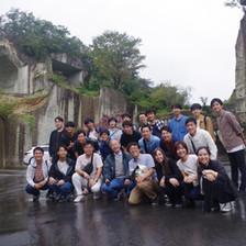ゼミ旅行 913〜14_200507_0016.jpg