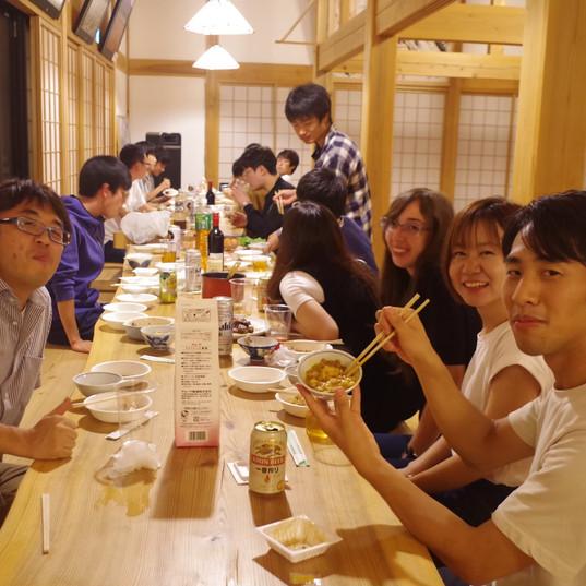 ゼミ旅行 913〜14_200507_0044.jpg