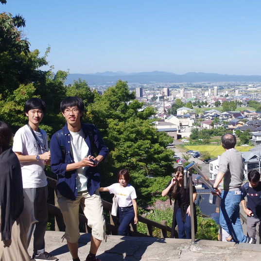 ゼミ旅行 913〜14_200507_0058.jpg