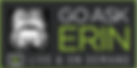 GAE_Logo_OnDemand_1200px(1).png