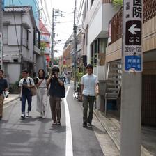 2018526 まち歩き_200507_0001.jpg