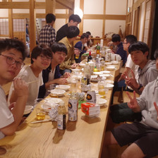 ゼミ旅行 913〜14_200507_0042.jpg