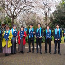 210325_YNU_Graduation099.JPG