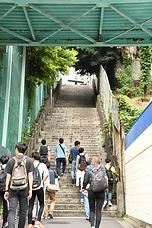 まち歩き2.png