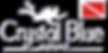 cb-resort-logo.png