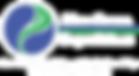 BlueGree_Logo_WhiteOnBlack copy.png