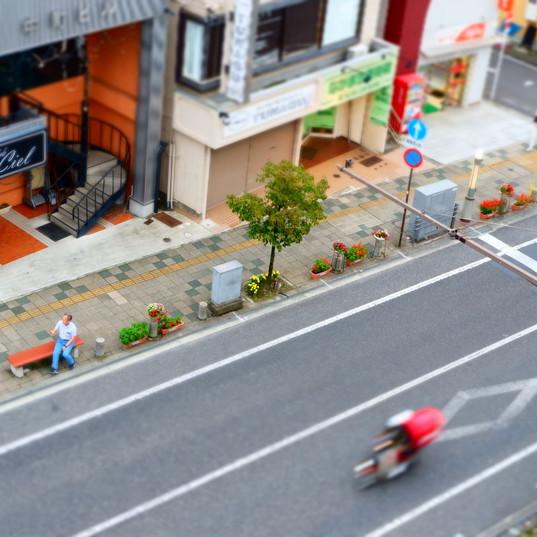 ゼミ旅行 913〜14_200507_0134.jpg