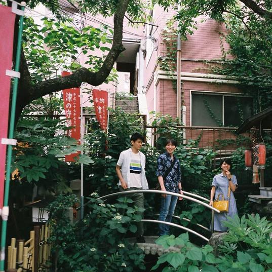 2018526 まち歩き_200507_0030.jpg
