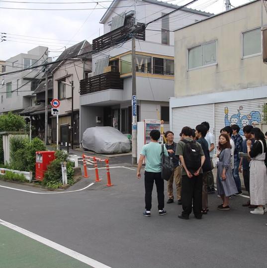 2018526 まち歩き_200507_0007.jpg