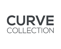 curve-03.png