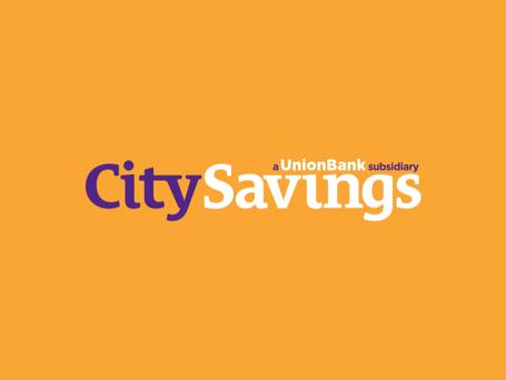 CitySavings: G Suite Pioneer in the Banking Industry