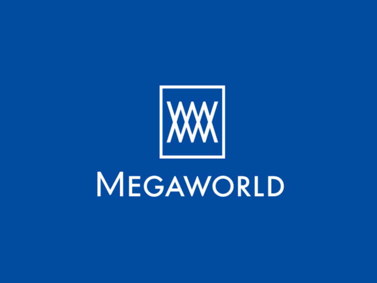 """Megaworld champions business excellence: Empowering a remote workforce in the """"new reality"""" with AWS"""