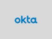 [2020 Kollab Offiicial] Solutions - Okta