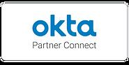 [Kollab] Okta Partner.png
