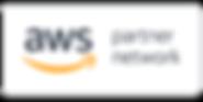 [Kollab] AWS Partner.png