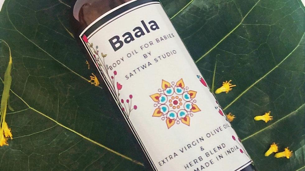 Baala