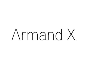 Armand%20X_logo_edited.jpg
