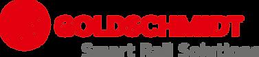 GOL2019_Goldschmidt_Logo-final-4c.png
