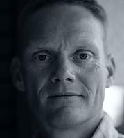 Håvard.png