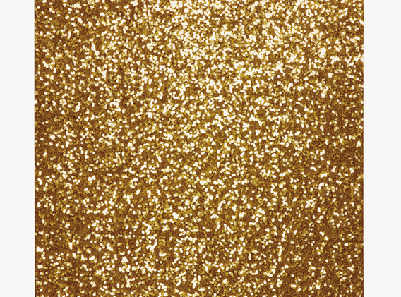 gold sequin glitter.png