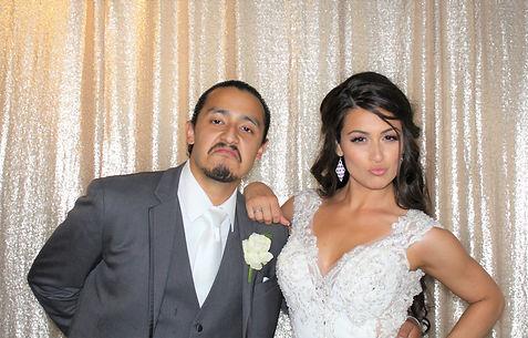 bilingual-spanish-wedding-dj-bay-area-ha