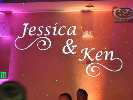 Martinelli Event Center Wedding in Livermore
