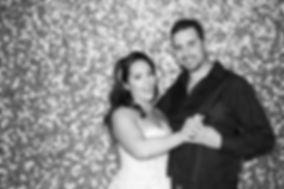 wedding-dj-bilingual-spanish-sunol-liver