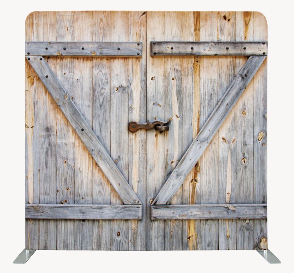 Barn Doors.png