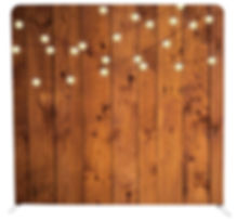 wood panel with bistro lights.jpg
