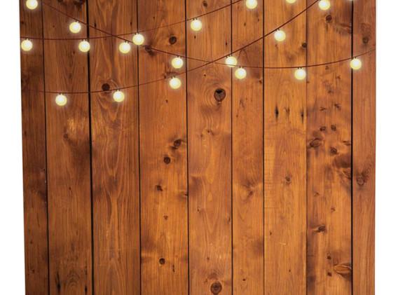 wood panel with bistro lights.jpg