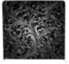 black and silver leaf damask.jpg