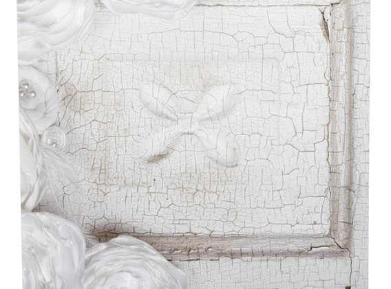 Antique Wall With Petals-Main.jpg