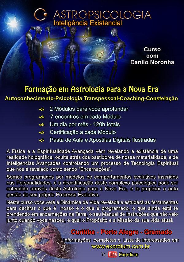 Folder-13--Astropsicologia-site.jpg