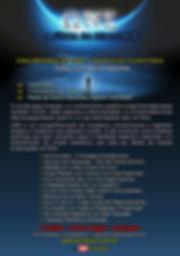Folder13---ONE-site.jpg