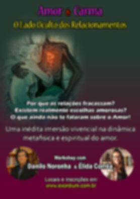 Amor-e-Carma-Site.jpg