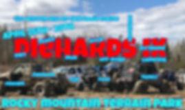 Diehards IX Cover Buggys