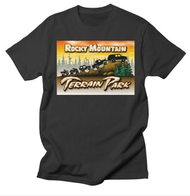 CLICK THIS IMAGE TO PURCHASE RMTP LOGO GEAR.png