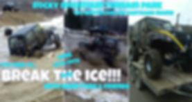 Break the ice Cover.jpg