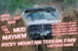 mudburton3344.jpg