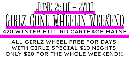 FLYER GIRLZ GONE 01 FOR EVENT PAGE.png