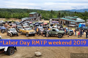 Labor Day RMTP.png