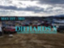 DIEHARDS EXTREME OFF-ROAD 2020.jpg