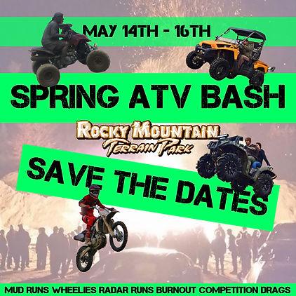 ATV BASH 04.jpg