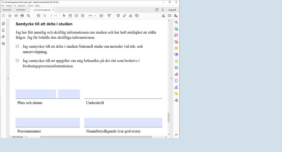 e-form-samtycke_web.png