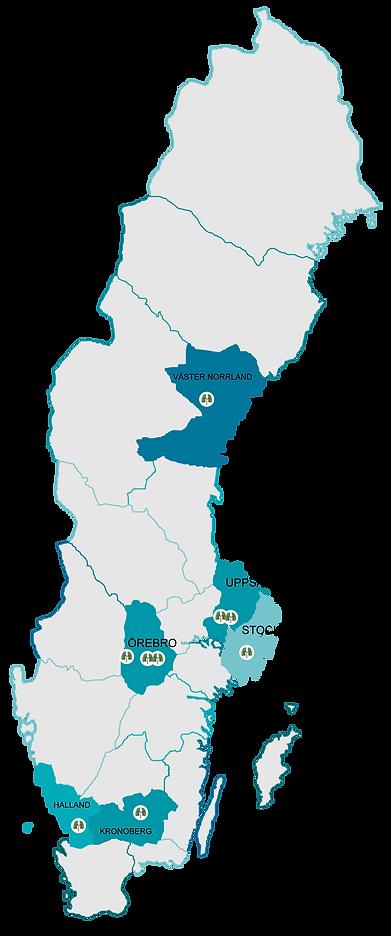 SE_enheter_20210327.png