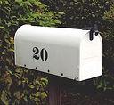mailbox-959299_1280.jpg